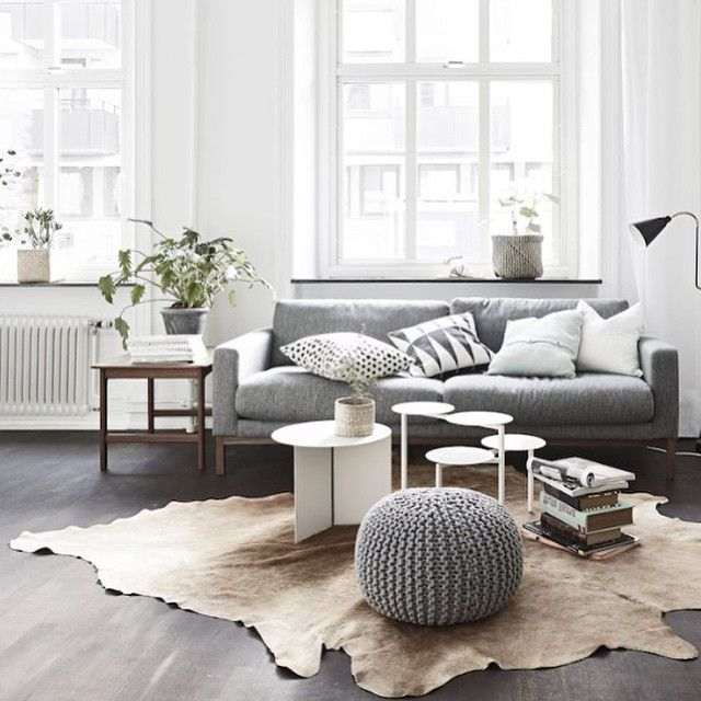 interieur styling styled by suus