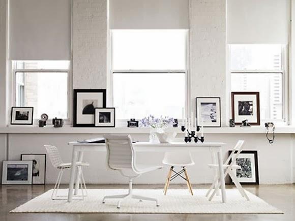 Een-wit-kantoor-2