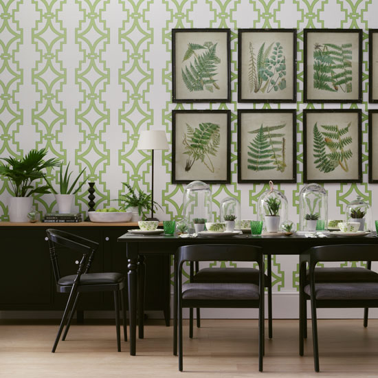 Botanical-dining-room