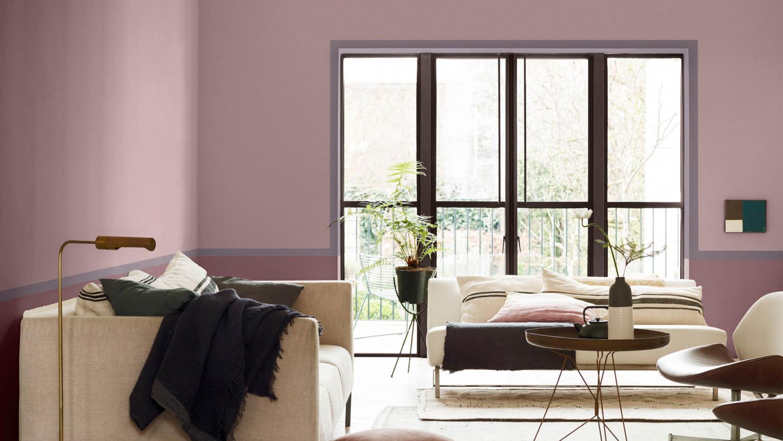 http://styledbysuus.nl/wp-content/uploads/2017/11/1-kalmerende-kleuren-in-een-woonkamer.jpg